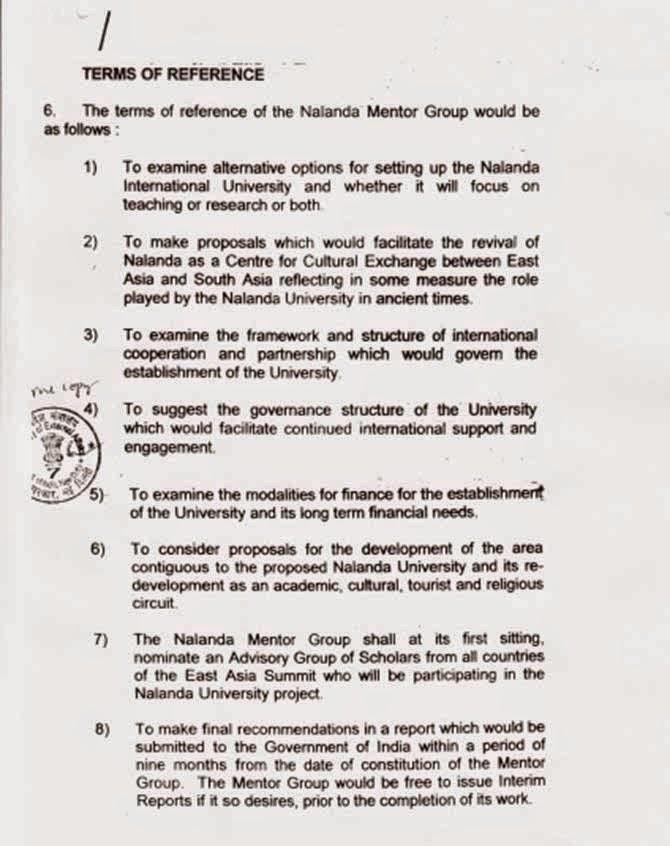 nalanda amartya sen and the fraud in