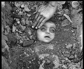 Bhopal 1