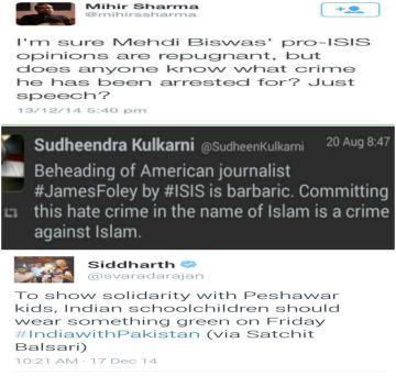 Censorshiptweets.jpg