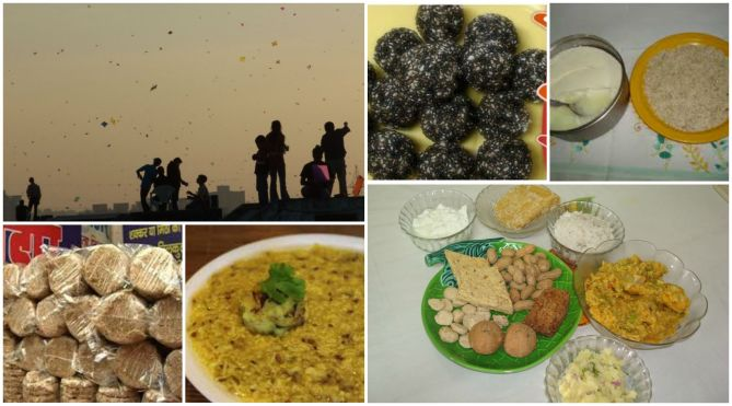 collagesankranti.jpg
