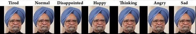 Mannu Expression