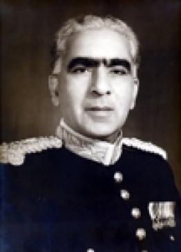 Pran Nath Thapar